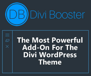 Divi Plugin List With Descriptions - Divi Theme Resources